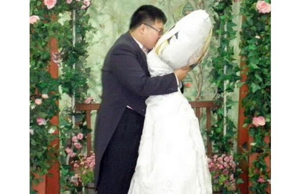coreano-alomohada